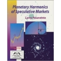 Planetary Harmonics of Speculative Markets come with Forex Profitability Code